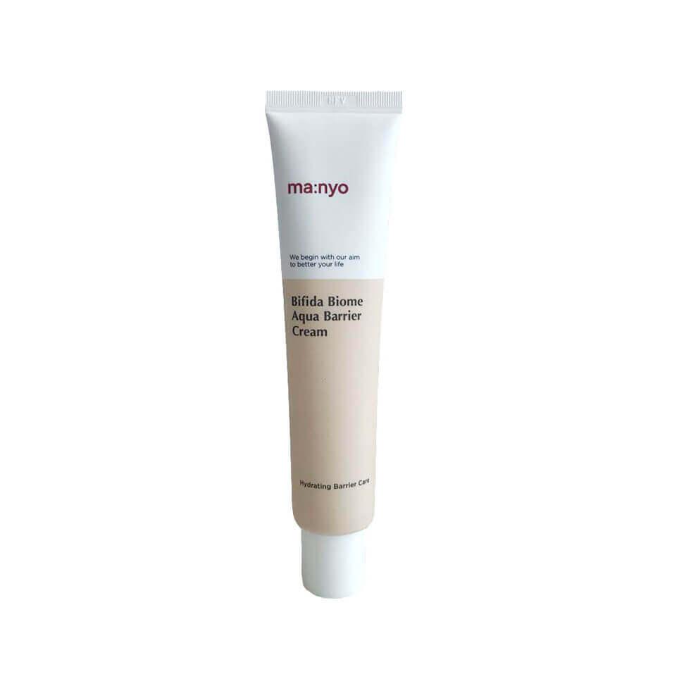 Крем з лактобактеріями Manyo Bifida Biome Aqua Barrier Cream