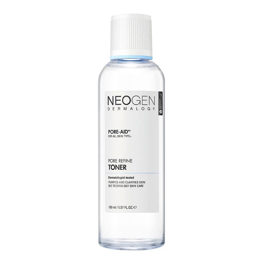 Тонер для очищення пор Neogen Dermatology Pore Refine Toner