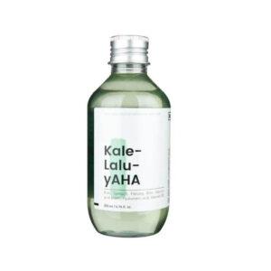 Кислотный тонер Krave Beauty Kale-Lalu-yAHA купить в Киеве Украина | All Face