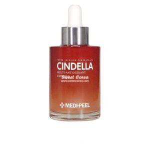 Antioksidantnaya multi syvorotka Medi Peel Cindella Multi antioxidant Ampoule