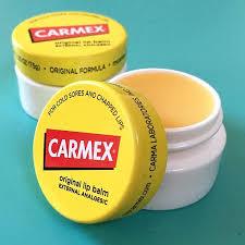 Balzam dlya Gub Carmex Classic Lip Balm Medicated 75 gr 2