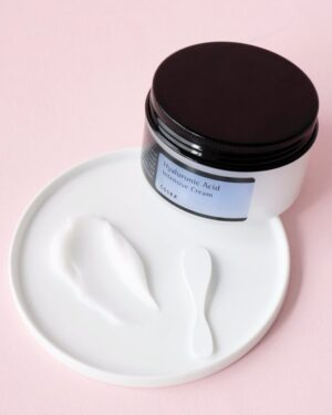 COSRX Hyaluronic Acid Intensive Cream 1 1024x1024 min