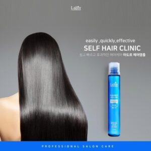 Filler dlya vosstanovleniya volos LADOR Perfect Hair Fill Up 2