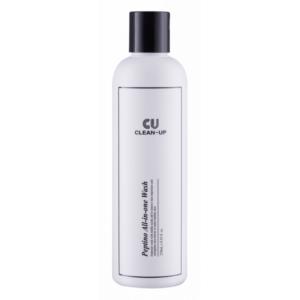 Гель для душа CU Skin Clean-Up Peptino All-In-One Wash купить в Киеве Украина | All Face