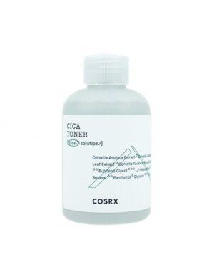 Интенсивно успокаивающий тонер COSRX Pure Fit Cica Toner купить в Киеве Украина   All Face