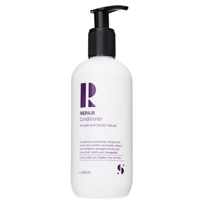 Кондиционер для восстановления волос Inshape Repair Conditioner
