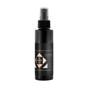 Сыворотка для волос Hadat Hydro Miracle Hair Serum купить в Киеве Украина   All Face