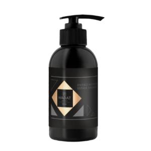 Восстанавливающий шампунь Hadat Hydro Intensive Repair Shampoo купить в Киеве Украина   All Face
