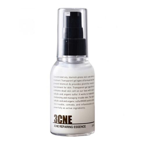 Серум для шкіри схильної до запалень Genesis 3cne Repairing & Rejuvenation Essence
