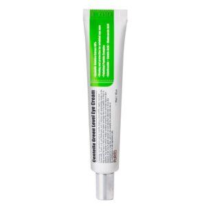 Крем для век PURITO Centella Green Level Eye Cream купить в Киеве Украина | All Face