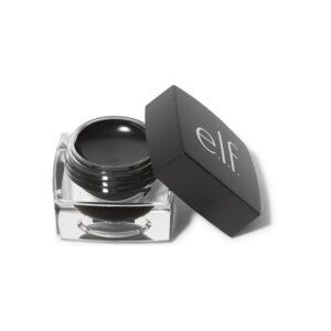 Кремовая подводка E.L.F. Cosmetics Cream Eyeliner Black купить в Киеве Украина | All Face