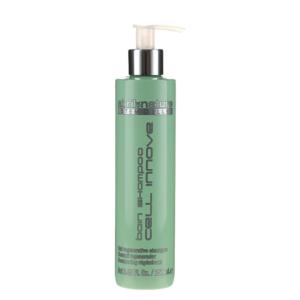 Восстанавливающий шампунь Abril Et Nature Cell Innove Bain Shampoo купить в Киеве Украина | All Face