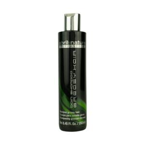 Шампунь для жирных волос Abril et Nature Greasy Hair Shampoo купить в Киеве Украина | All Face