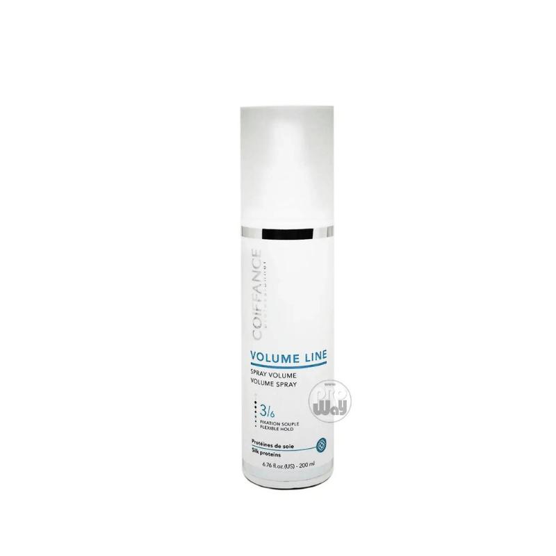 Спрей для придания объема Coiffance Volume Spray
