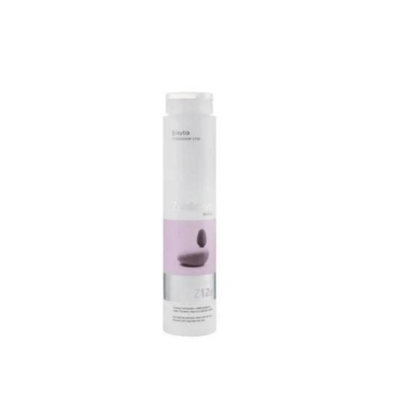 Шампунь против выпадения Erayba Z12R Preventive Shampoo
