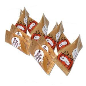 Ночная маска с экстрактом тыквы Too Cool For School Pumpkin Sleeping Pack купить в Киеве Украина | All Face