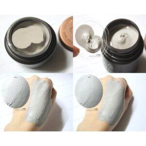 Ochishhayushhaya maska Innisfree Super Volcanic Pore Clay Mask 2x 2