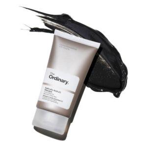 Очищающая маска с салициловой кислотой The Ordinary Salicylic Acid 2% Masque купить в Киеве Украина | All Face