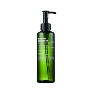 Organicheskoe gidrofilnoe maslo PURITO From Green Cleansing Oil
