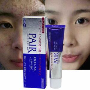 Крем против акне Lion Pair Acne Cream W купить в Киеве Украина | All Face