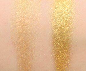 Pigment Colourpop Super Star Loose Pigment Golightly 1