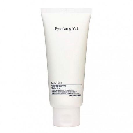 Пилинг-скатка Pyunkang Yul Peeling Gel
