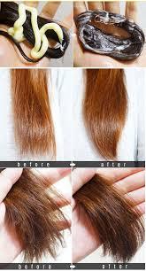 Pitatelnaya maska dlya volos Too Cool For School Egg Remedy Hair Pack 1