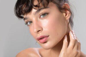 Regeneriruyushhaya syvorotka s vitaminom S 45 CU Skin Clean Up Vitamin C Serum 2