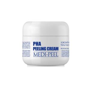 Regeneriruyushhij krem piling s RNA kislotami MEDI PEEL PHA Peeling Cream