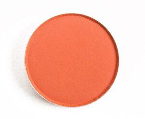 Teni Colourpop Pressed Powder Pigment Cannonball 2