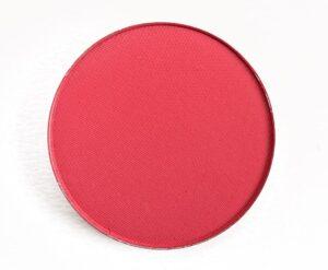 Тени Colourpop Pressed Powder Pigment Fortune Cookie купить в Киеве Украина | All Face