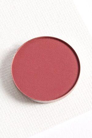 Teni Colourpop Pressed Powder Shadow Get Out 3