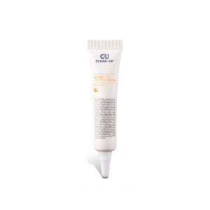 Точечный крем от воспалений CUSKIN AV Free Spot Control Cream купить в Киеве Украина | All Face