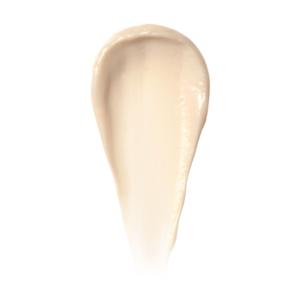 Uvlazhnyayushhij krem Allies Of Skin Peptides Antioxidants Firming Daily Treatment 2