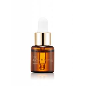 Восстанавливающие ампулы CU Skin EX-C RE N Calm Ampoule купить в Киеве Украина | All Face