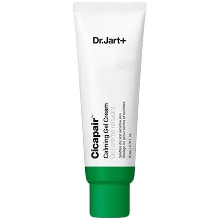 Восстанавливающий гель-крем Dr.Jart+ Cicapair Calming Gel Cream