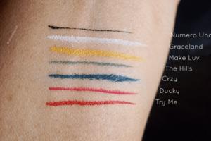 ZHidkaya podvodka Colourpop BFF Liquid Liner
