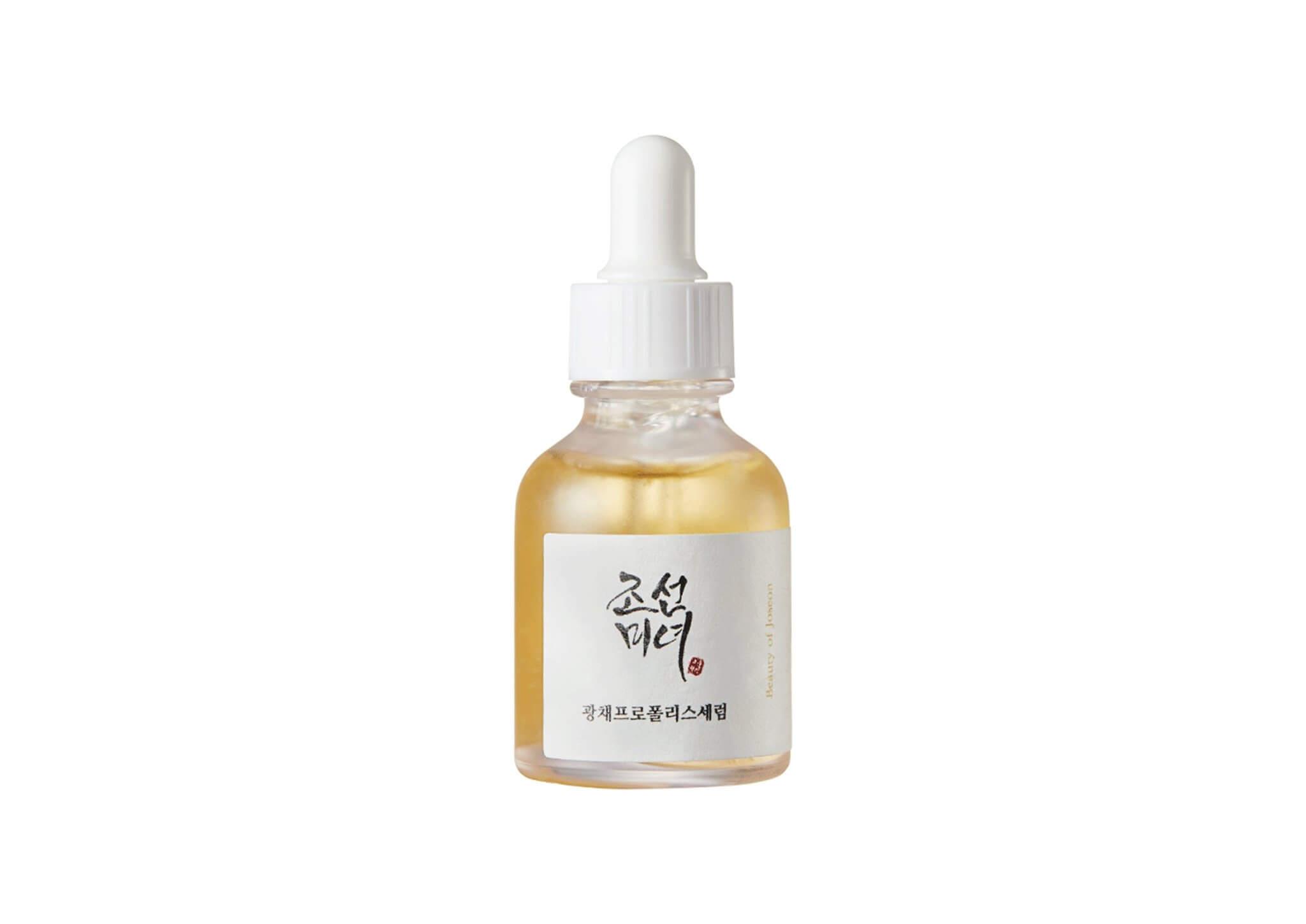 Серум для сяяння шкіри Beauty of Joseon Glow Serum Propolis + Niacinamide
