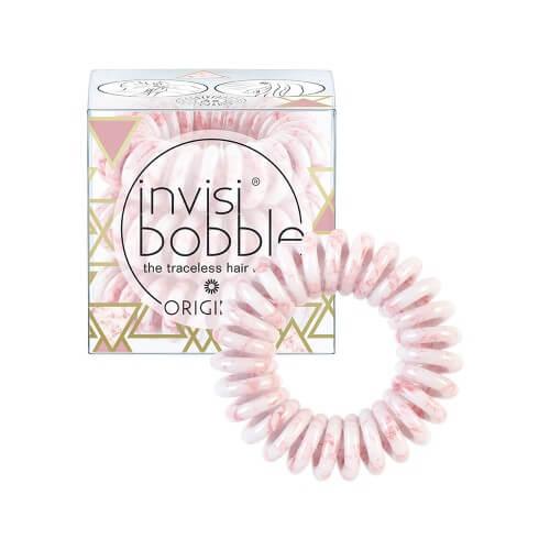 Резинка-браслет для волос Invisibobble ORIGINAL Pinkerbell