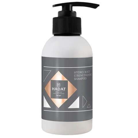 Шампунь для роста волос Hadat Hydro Root Strengthening Shampoo