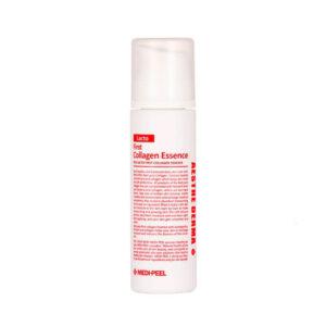 Эссенция с лактобактериями Medi-Peel Red Lacto First Collagen Essence купить в Киеве Украина | All Face
