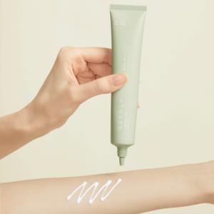 Солнцезащитный крем-молочко Needly Mild Non - Nano Sun Milk SPF 50 купить в Киеве Украина | All Face